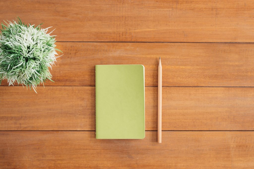 Time Management Skills - 10 Essentials To Boost Your Productivity