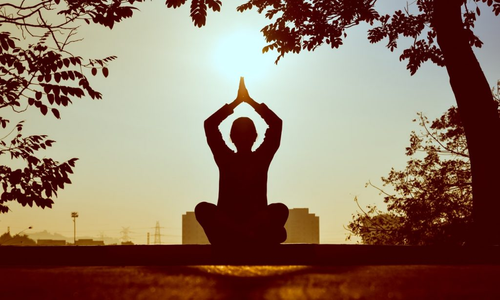 One of the best time management skills to develop is flexibility. So do a little yoga, relax, and simply try your best.